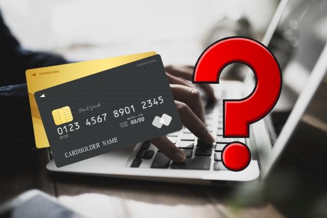 クレジットカード現金化との関わりは?